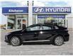 2020 Hyundai Ioniq EV Preferred (Stk: 59922) in Kitchener - Image 3 of 23