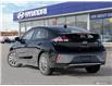 2020 Hyundai Ioniq EV Preferred (Stk: 59922) in Kitchener - Image 4 of 23