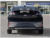 2020 Hyundai Ioniq EV Preferred (Stk: 59922) in Kitchener - Image 5 of 23