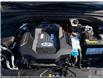 2020 Hyundai Ioniq EV Preferred (Stk: 59922) in Kitchener - Image 6 of 23