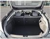 2020 Hyundai Ioniq EV Preferred (Stk: 59922) in Kitchener - Image 7 of 23