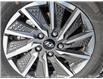 2020 Hyundai Ioniq EV Preferred (Stk: 59922) in Kitchener - Image 8 of 23