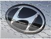 2020 Hyundai Ioniq EV Preferred (Stk: 59922) in Kitchener - Image 9 of 23