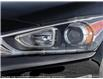2020 Hyundai Ioniq EV Preferred (Stk: 59922) in Kitchener - Image 10 of 23