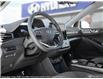 2020 Hyundai Ioniq EV Preferred (Stk: 59922) in Kitchener - Image 12 of 23