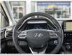 2020 Hyundai Ioniq EV Preferred (Stk: 59922) in Kitchener - Image 13 of 23