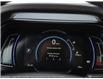 2020 Hyundai Ioniq EV Preferred (Stk: 59922) in Kitchener - Image 14 of 23