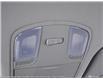 2020 Hyundai Ioniq EV Preferred (Stk: 59922) in Kitchener - Image 19 of 23