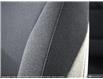2020 Hyundai Ioniq EV Preferred (Stk: 59922) in Kitchener - Image 20 of 23