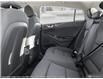 2020 Hyundai Ioniq EV Preferred (Stk: 59922) in Kitchener - Image 21 of 23