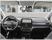 2020 Hyundai Ioniq EV Preferred (Stk: 59922) in Kitchener - Image 22 of 23