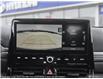 2020 Hyundai Ioniq EV Preferred (Stk: 59922) in Kitchener - Image 23 of 23