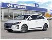 2020 Hyundai Ioniq EV Ultimate (Stk: 59907) in Kitchener - Image 1 of 23