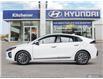 2020 Hyundai Ioniq EV Ultimate (Stk: 59907) in Kitchener - Image 3 of 23
