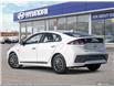 2020 Hyundai Ioniq EV Ultimate (Stk: 59907) in Kitchener - Image 4 of 23