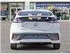 2020 Hyundai Ioniq EV Ultimate (Stk: 59907) in Kitchener - Image 5 of 23