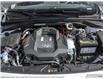 2020 Hyundai Ioniq EV Ultimate (Stk: 59907) in Kitchener - Image 6 of 23