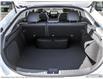 2020 Hyundai Ioniq EV Ultimate (Stk: 59907) in Kitchener - Image 7 of 23