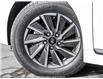 2020 Hyundai Ioniq EV Ultimate (Stk: 59907) in Kitchener - Image 8 of 23