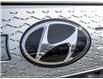 2020 Hyundai Ioniq EV Ultimate (Stk: 59907) in Kitchener - Image 9 of 23