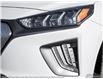 2020 Hyundai Ioniq EV Ultimate (Stk: 59907) in Kitchener - Image 10 of 23
