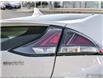 2020 Hyundai Ioniq EV Ultimate (Stk: 59907) in Kitchener - Image 11 of 23