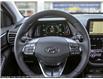 2020 Hyundai Ioniq EV Ultimate (Stk: 59907) in Kitchener - Image 13 of 23