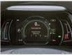 2020 Hyundai Ioniq EV Ultimate (Stk: 59907) in Kitchener - Image 14 of 23