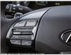 2020 Hyundai Ioniq EV Ultimate (Stk: 59907) in Kitchener - Image 15 of 23