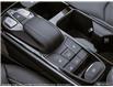 2020 Hyundai Ioniq EV Ultimate (Stk: 59907) in Kitchener - Image 17 of 23