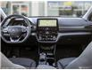 2020 Hyundai Ioniq EV Ultimate (Stk: 59907) in Kitchener - Image 22 of 23