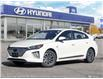 2020 Hyundai Ioniq EV Preferred (Stk: 59741) in Kitchener - Image 1 of 27