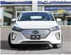 2020 Hyundai Ioniq EV Preferred (Stk: 59741) in Kitchener - Image 2 of 27