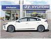 2020 Hyundai Ioniq EV Preferred (Stk: 59741) in Kitchener - Image 3 of 27