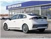 2020 Hyundai Ioniq EV Preferred (Stk: 59741) in Kitchener - Image 4 of 27