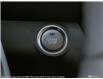 2020 Hyundai Ioniq EV Preferred (Stk: 59741) in Kitchener - Image 21 of 27
