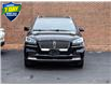 2021 Lincoln Aviator Reserve (Stk: AC732) in Waterloo - Image 4 of 19