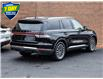 2021 Lincoln Aviator Reserve (Stk: AC732) in Waterloo - Image 6 of 19