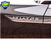 2021 Lincoln Aviator Reserve (Stk: AC732) in Waterloo - Image 16 of 19