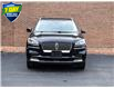 2020 Lincoln Aviator Reserve (Stk: AC730) in Waterloo - Image 4 of 24
