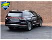 2020 Lincoln Aviator Reserve (Stk: AC730) in Waterloo - Image 6 of 24