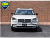 2021 Lincoln Aviator Reserve (Stk: AC900) in Waterloo - Image 4 of 28