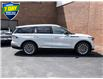 2021 Lincoln Aviator Reserve (Stk: AC900) in Waterloo - Image 5 of 28