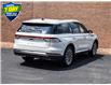 2021 Lincoln Aviator Reserve (Stk: AC900) in Waterloo - Image 6 of 28