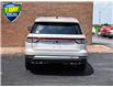 2021 Lincoln Aviator Reserve (Stk: AC900) in Waterloo - Image 7 of 28