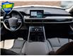 2021 Lincoln Aviator Reserve (Stk: AC900) in Waterloo - Image 22 of 28