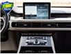 2021 Lincoln Aviator Reserve (Stk: AC900) in Waterloo - Image 23 of 28
