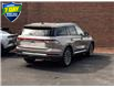 2021 Lincoln Aviator Reserve (Stk: AD074) in Waterloo - Image 6 of 30