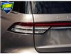 2021 Lincoln Aviator Reserve (Stk: AD074) in Waterloo - Image 8 of 30