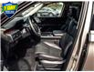 2021 Lincoln Aviator Reserve (Stk: AD074) in Waterloo - Image 14 of 30